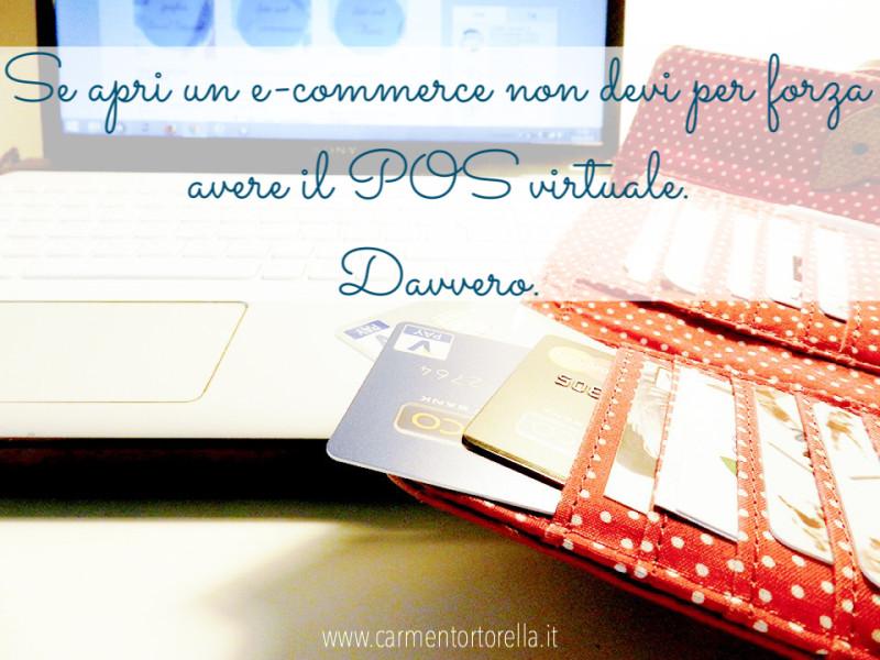 ecommerce-pos-virtuale