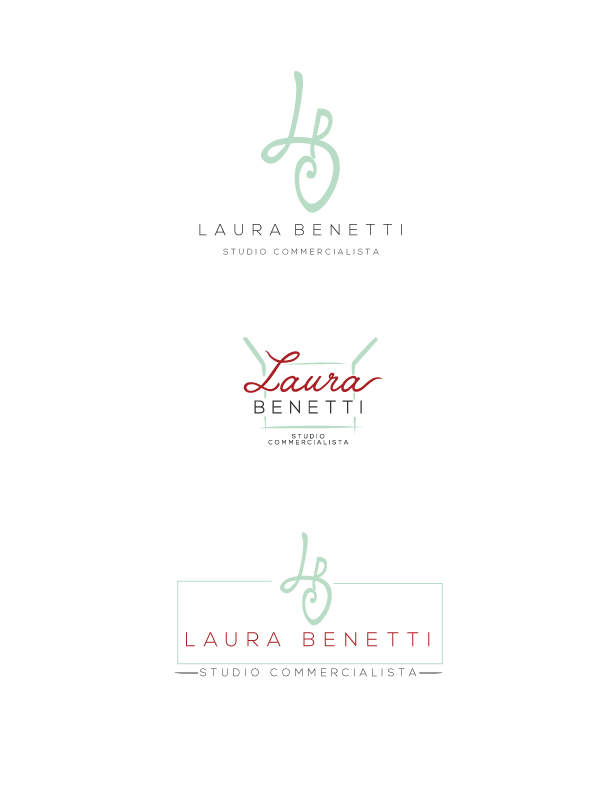 concept-laura-benetti