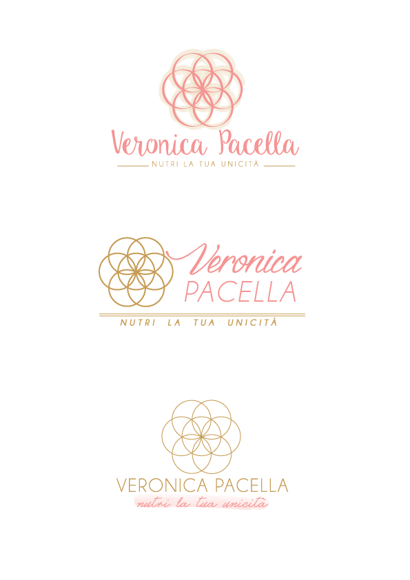 Varianti logo
