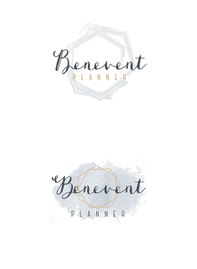 proposte-logo-modifiche