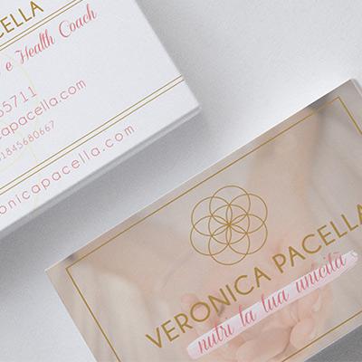 Veronica Pacella