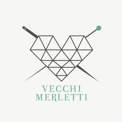 Vecchi Merletti